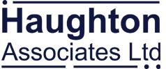 Haughton Associates